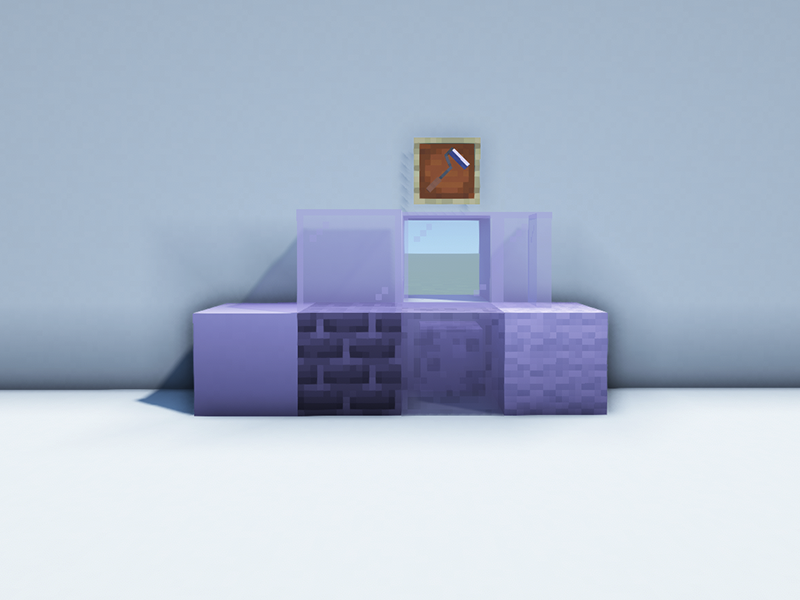 minecraft fabric mods mo colors