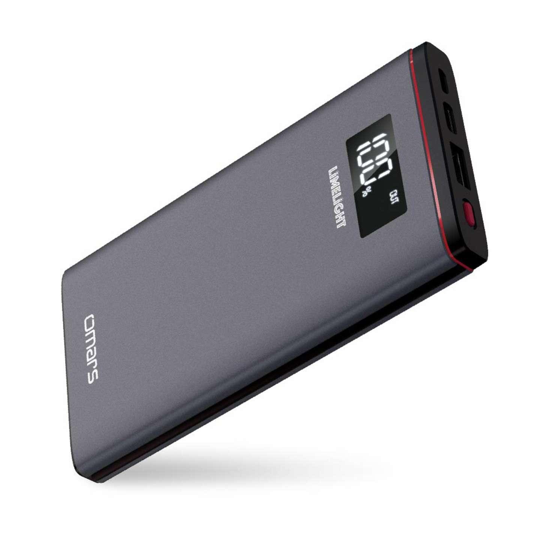 omars nintendo switch battery pack
