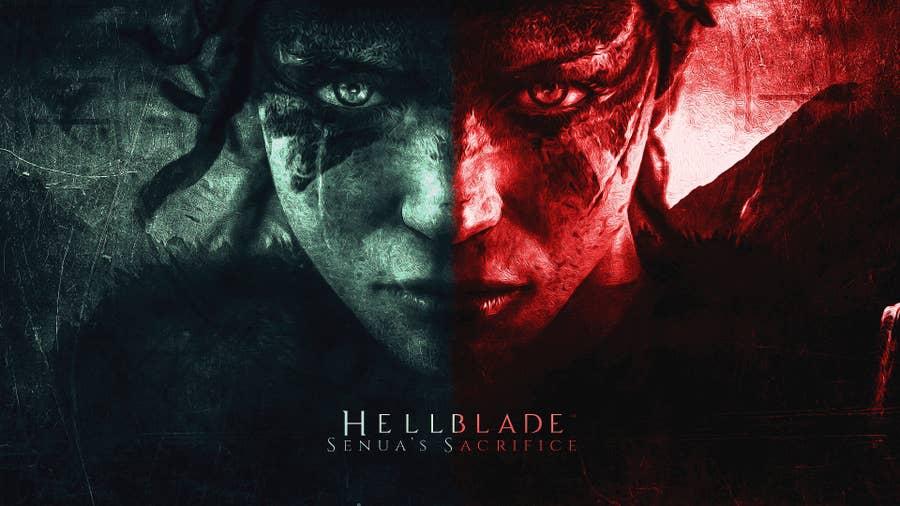 Senua's Sacrifice (2018)