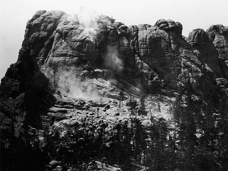 1927 photos