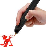 3Doodler Create  3D Printing Pen