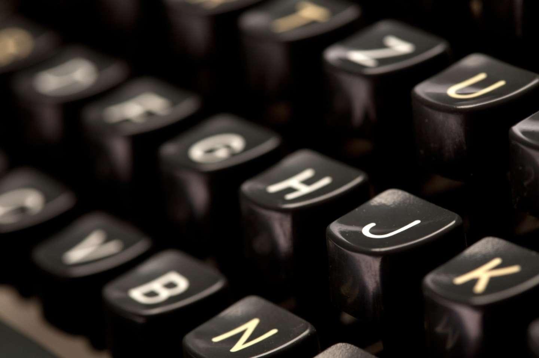 Beginner's Guide to Persuasive Writing