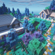 minecraft building tips