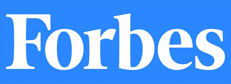 How to get published in Forbes