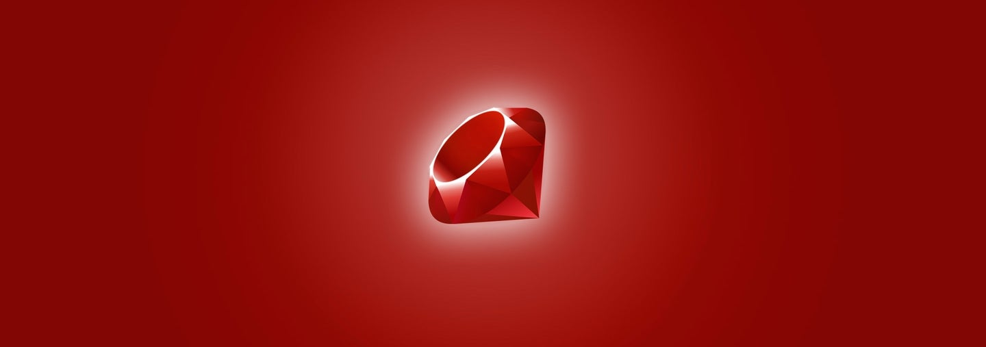 From Start to Finish: Install Ruby on Rails on Mac, Deploy on Heroku
