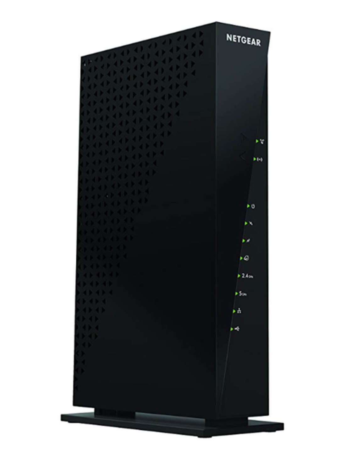 Comcast Compatible Modem Router >> Best Comcast Xfinity Compatible Routers And Modems Howchoo