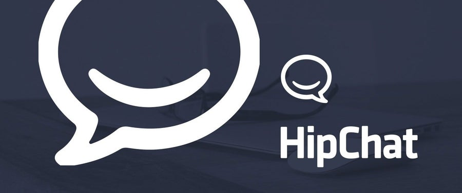 How to change the HipChat notification sound