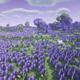 biomes o plenty world generation mods minecraft forge