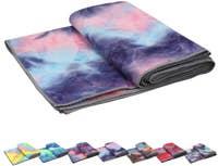 Pefi Yoga Towel