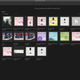 How to Disable the Start Screen in Adobe Photoshop