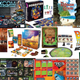 The 30 Best Cooperative Board Games Ever Made