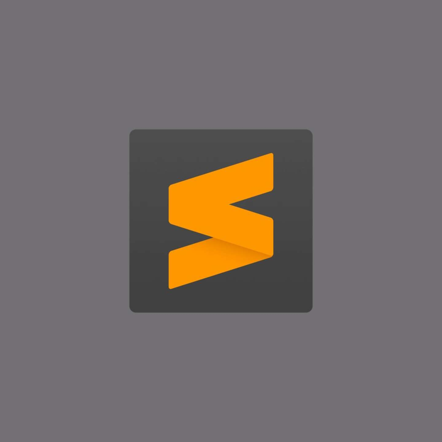 Sublime Text: How to open files in the same window - howchoo