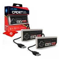 Hyperkin Premium NES Controller