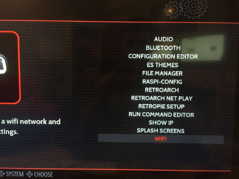 installing additional emulators on retropie