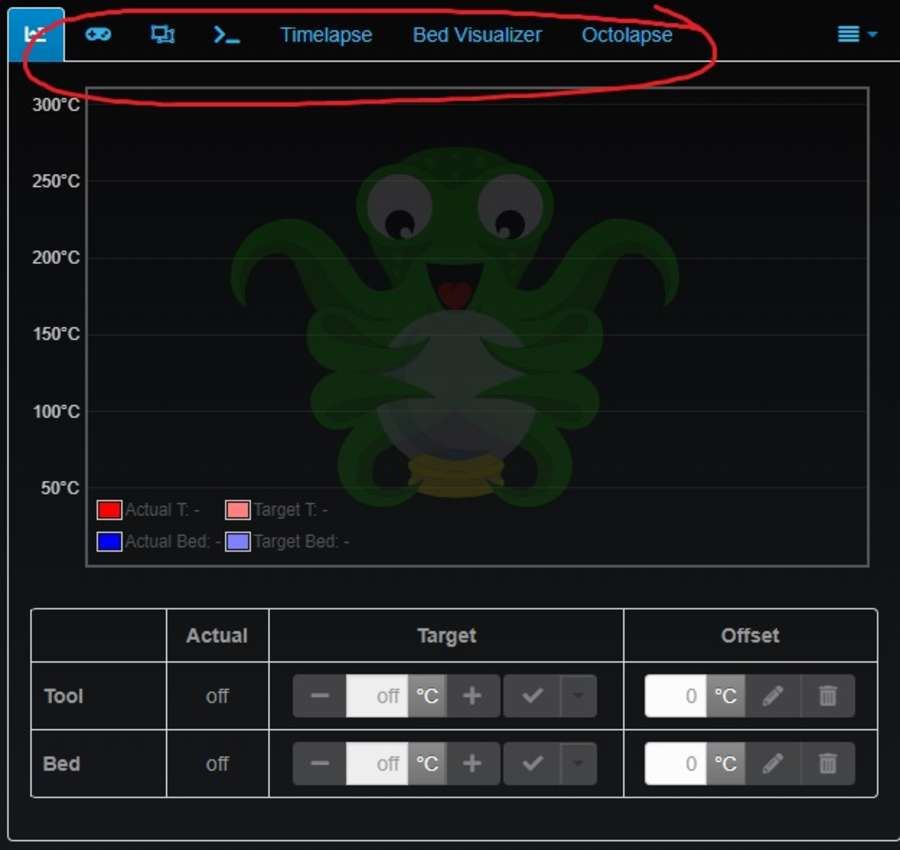 The Most Popular OctoPrint Plugins (And How to Install Them