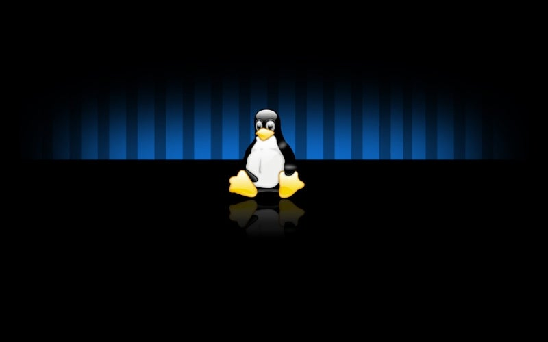 How to find your linux distribution and version