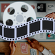 Board Games That Became Films