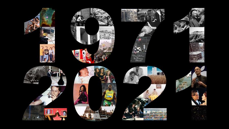 1971-2021
