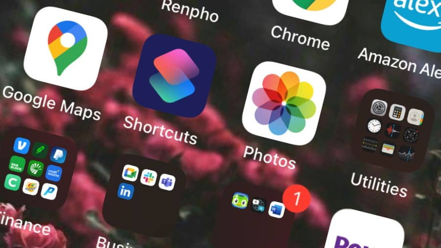 How to Delete Albums on an iPhone