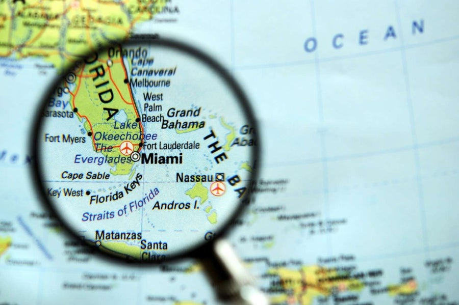 How to register a Limited Liability Company in Florida