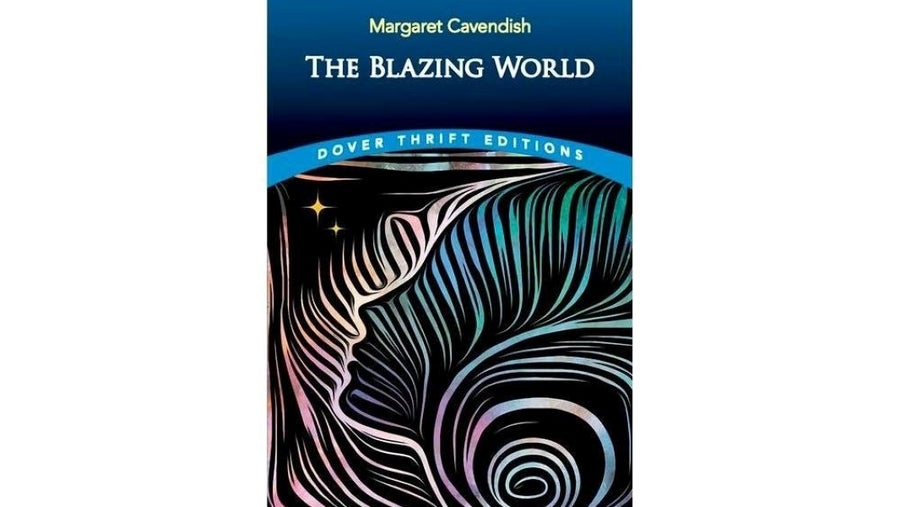 The Blazing World and Other Writings