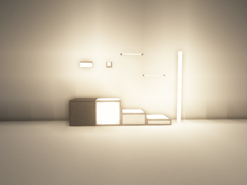 simply light forge mod minecraft