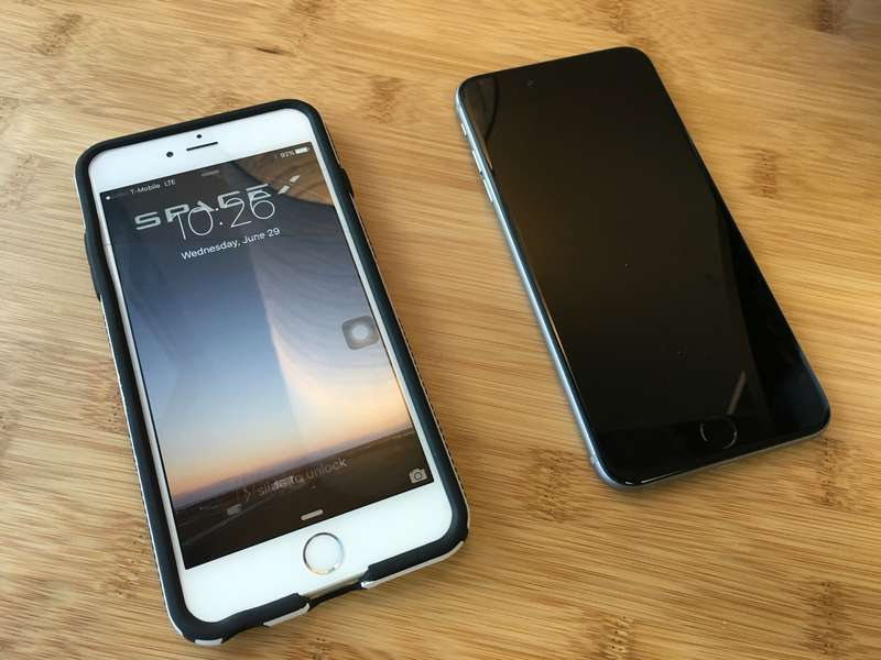 How to securely erase your iPhone