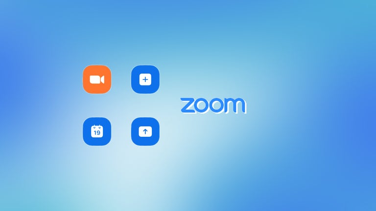 How To Start a Zoom Meeting