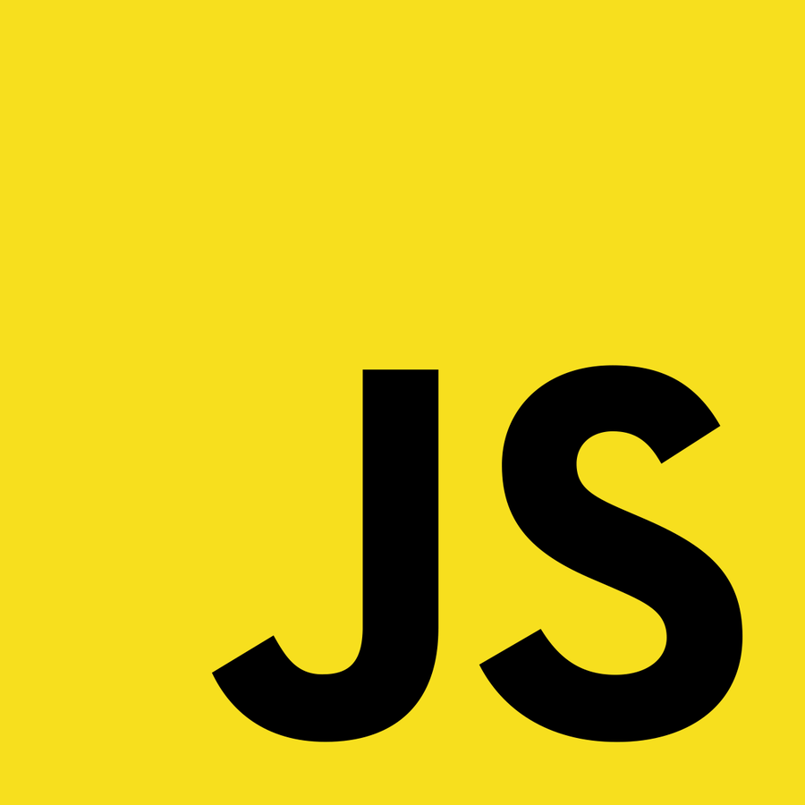 JavaScript Event Delegation: a Primer
