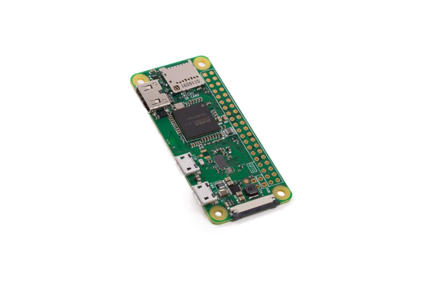 Raspberry Pi models and specs: a comprehensive guide - howchoo