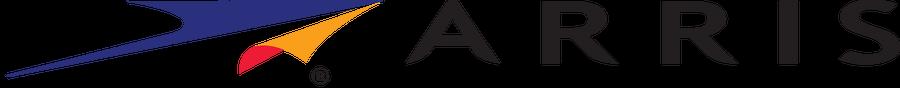 Arris Logo
