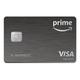 Amazon Prime Rewards Credit Card