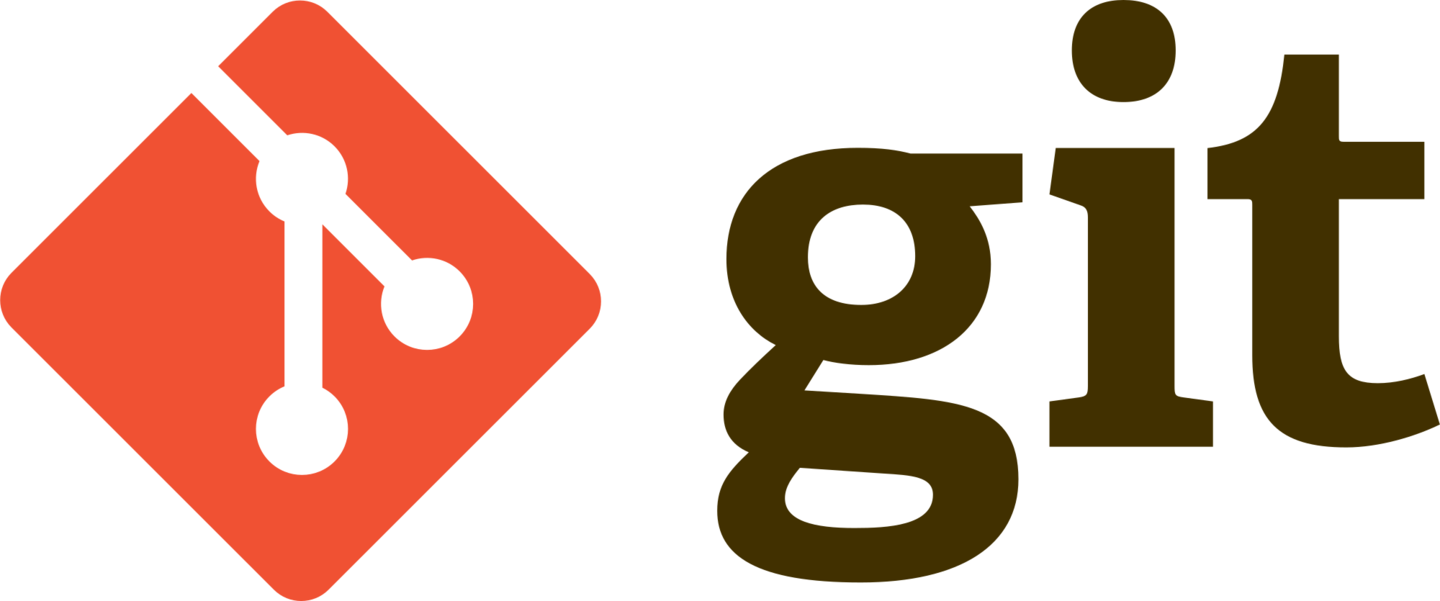 How to set up Git from the command line