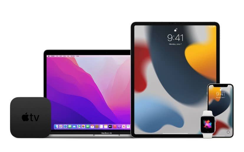iOS 15 Beta: Should You Upgrade to iOS 15 Beta and How to Do it