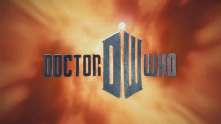Doctor Who' (1963-Present)