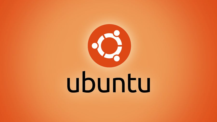 How to Install Ubuntu Desktop