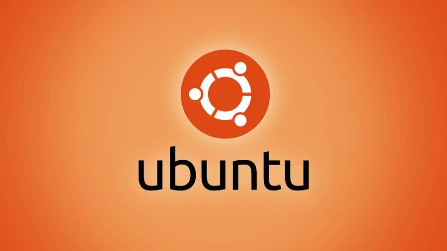 How to Install Ubuntu Desktop