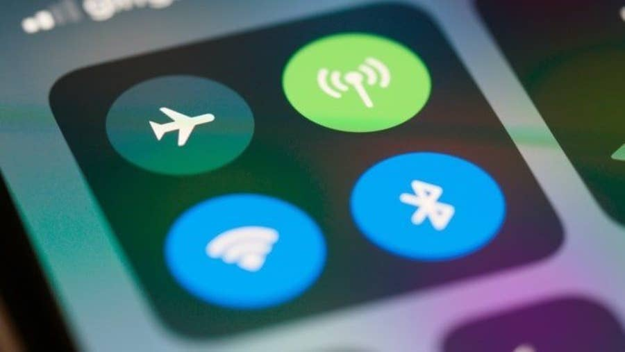 How to Enable Wi-Fi Calling on an iPhone