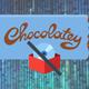 Choco UnInstall header