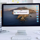 How to Fix Issues With Other Storage on a Mac