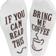 Haute Soiree Socks