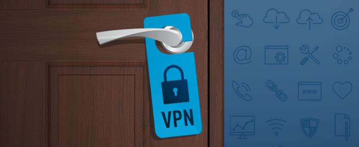VPN Privacy