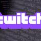twitch massive data leak