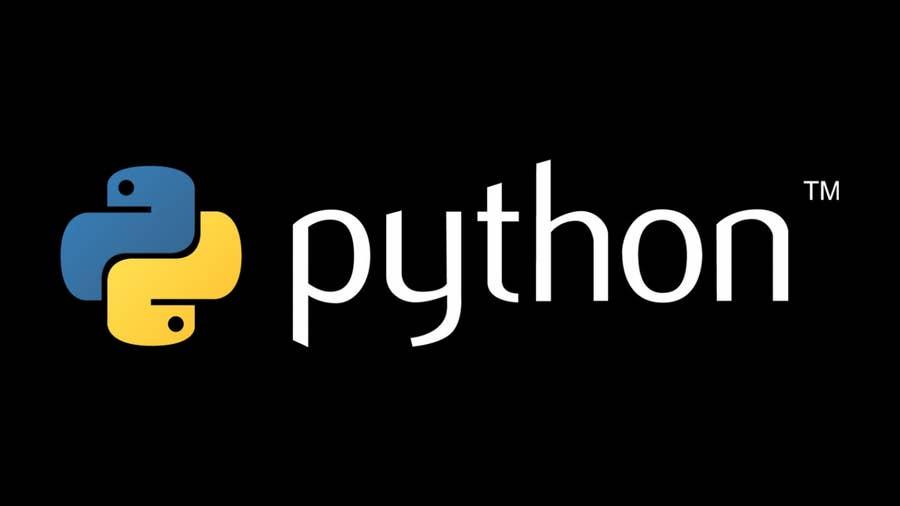 Python list comprehensions