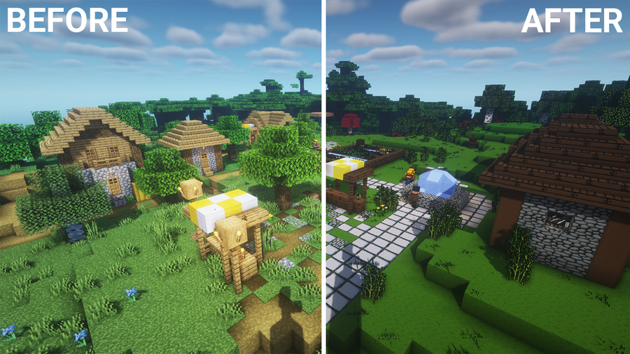 storyblock revived resource pack minecraft