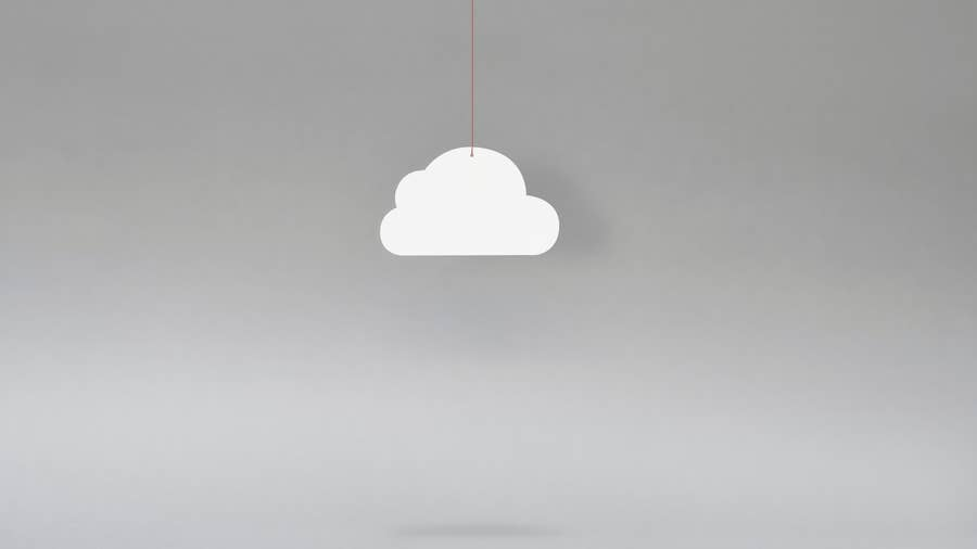 How to Enable Automatic iCloud Backups