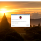 How to Install or Upgrade to Raspbian Buster