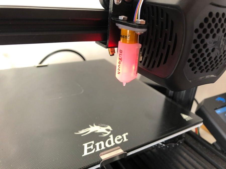 BLTouch Ender 3 V2