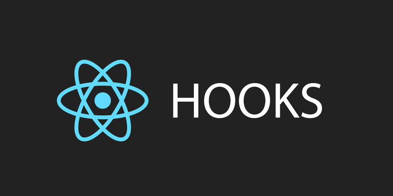 React Hooks