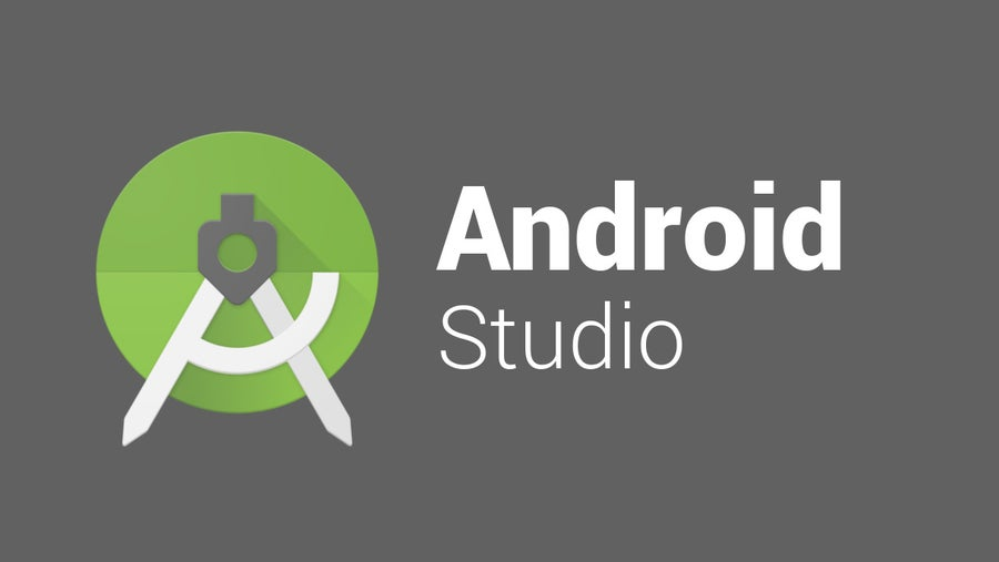 How to completely uninstall Android Studio on macOS and OS X